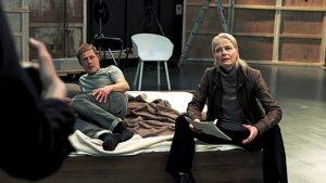 """Casting"", Quelle: Piffl Medien, DIF"