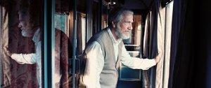 """""""Leanders letzte Reise"""", Quelle: TOBIS Film, DIF © TOBIS Film GmbH"""