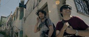 """""""El Viaje"""", Quelle: mindjazz pictures, DIF"""