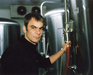 """""""Beer Brothers"""", Quelle: Real Fiction Filmverleih, DIF, © Happy Endings Film"""