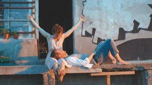 """""""Die Reste meines Lebens"""", © Camino Filmverleih"""