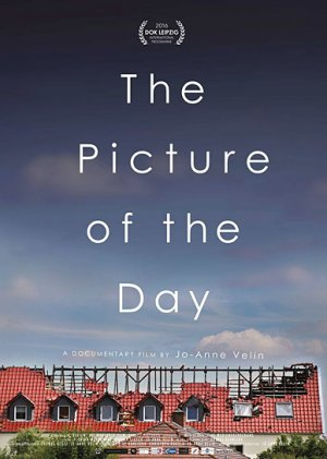 """""""The Picture of the Day"""", Quelle: 42film"""