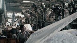 """""""Machines"""", Quelle: Neue Visionen Filmverleih, DIF, © PALLAS FILM GmbH"""