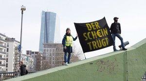 """""""Europa - ein Kontinent als Beute"""", Quelle: Edition Salzgeber & Co. Medien, DIF"""