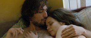 """Ana, mon amour"", Quelle: Real Fiction Filmverleih, DIF"