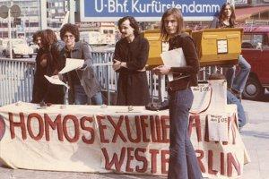 Quelle: Mein wunderbares West-BerlinSalzgeber & Co. Medien, © Peter Hedenström