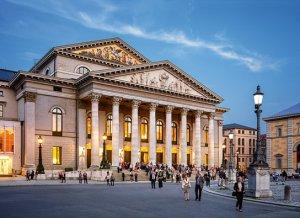 """""""Ganz große Oper"""", © Felix Löchner"""