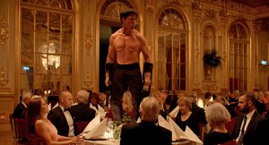 """The Square"", Quelle: Alamode Filmverleih, DIF, © Alamode Film"