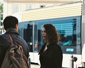"""""""Transit"""", Quelle: Schramm Film, © Schramm Film, Foto: Marco Krüger"""