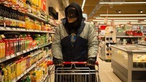 """""""Lux - Krieger des Lichts"""", Quelle: Zorro Filmverleih, DIF, © Zorro Film"""