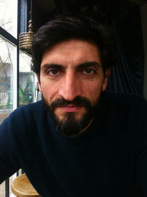 Numan Acar, © ACAR Entertainment