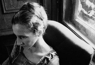 Chronik der Anna Magdalena Bach, Quelle: DIF, SDK
