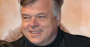 Richard Claus Net Worth