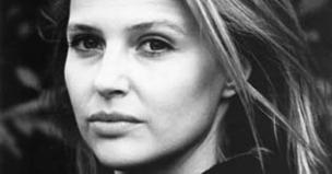 Katharina Böhm Filme