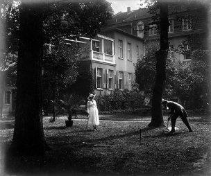 Nosferatu, Quelle: Murnau-Stiftung, SDK