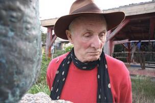Herbert Achternbusch | filmportal.de