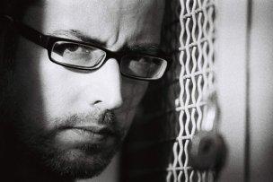 Eric Asch, Quelle: Filmfestival Max Ophüls Preis 2014