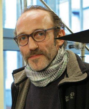Karl Markovics; Quelle: Thimfilm, 24 Bilder, ©: epo Film, Petro Domenigg