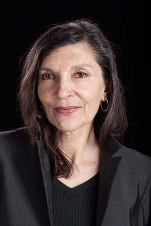 Isolde Barth