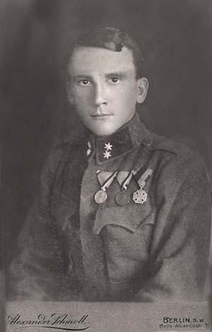 Ferdinand Bellan