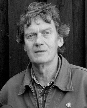 Niels Bolbrinker
