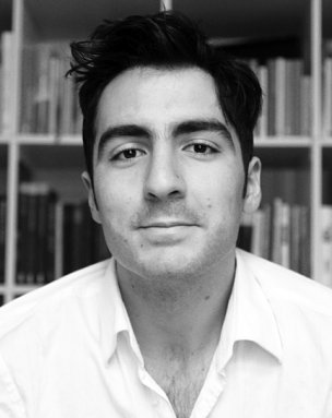 Ilker Çatak, Quelle: Filmfestival Max Ophüls Preis 2014