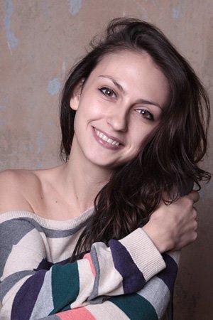 Katharina Derr