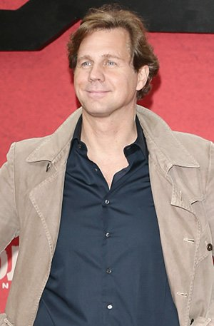 Thomas Heinze, Quelle: Sony Pictures, DIF, © Sony Pictures Releasing