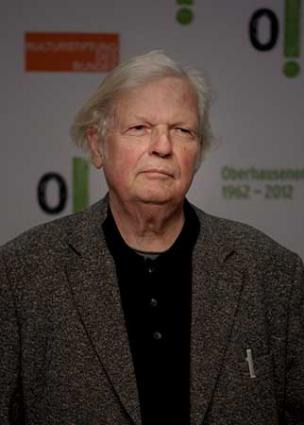 Christian Doermer