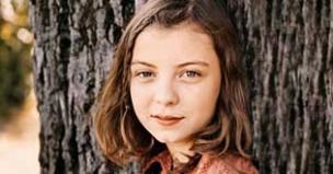 Amber Marie Bongard