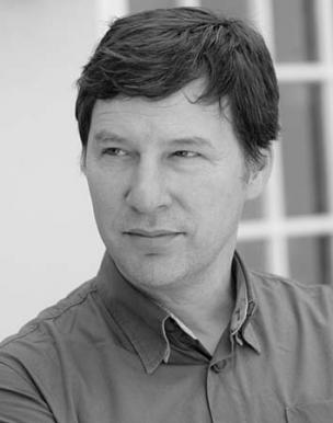 Rainer Ewerrien