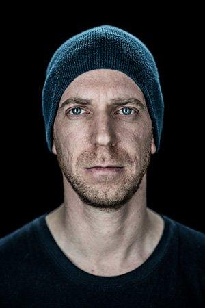 Arne Feldhusen, Quelle: Arne Feldhusen, © Tobias Klauke