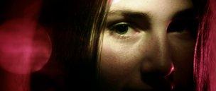Final Girl, Quelle und © 2013 KOSAKOWSKI FILMS