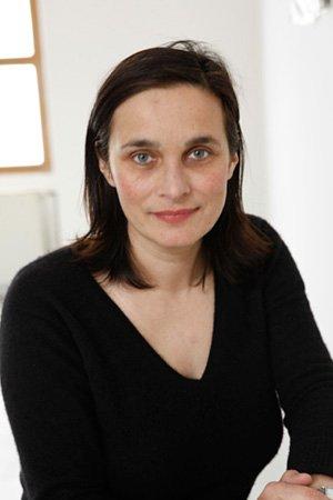 Bettina Helmi, Quelle: Bettina Helmi