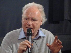 Helmut Herbst