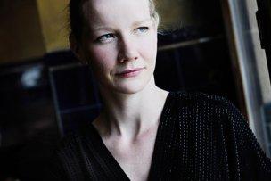 Sandra Hüller, Quelle: Agentur Schneider, © Stefan Klüter
