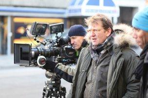 Nikolai Müllerschön, © Kinostar Filmverleih, Handschlagfilm Produktion, Crikri
