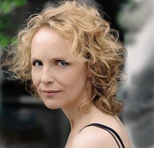 Juliane Köhler; Quelle und ©: Ruth Kappus