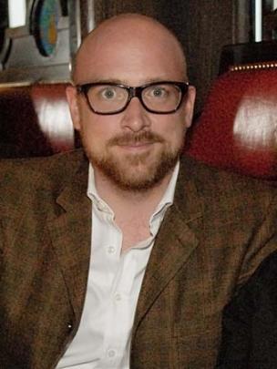 Udo Kramer