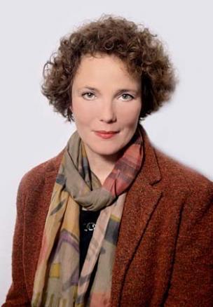 Irene Langemann