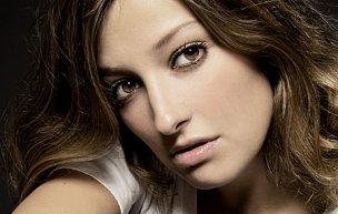 Alexandra Maria Lara (2009), Quelle und ©: Edith Held