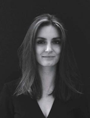 Laura Mahlberg