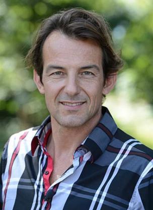 Hans-Werner Meyer (2012); Quelle: die agenten, © Schneider-Press/Frank Rollitz