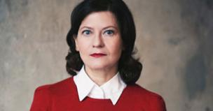 Astrid Meyerfeldt, Quelle: Tobby Holzinger/Agentur SPIRIT