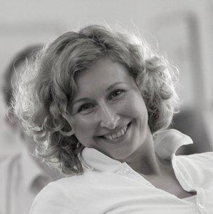 Nana Neul, © Verlag der Autoren, Alexander Englert