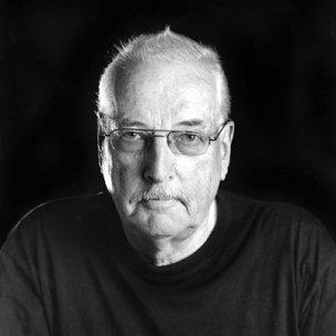 Peter Schamoni, Quelle: Archiv Schamoni Film