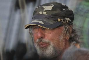 Berengar Pfahl (2012)