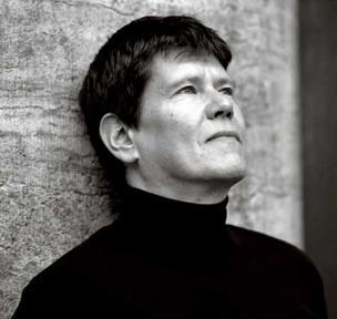Peter Przybylski
