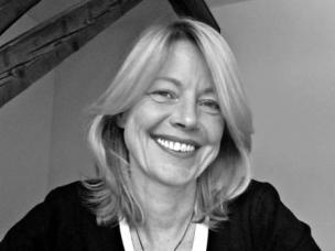 Sabine Rudolph sabine rudolph stegemann personensuche kontakt bilder profile