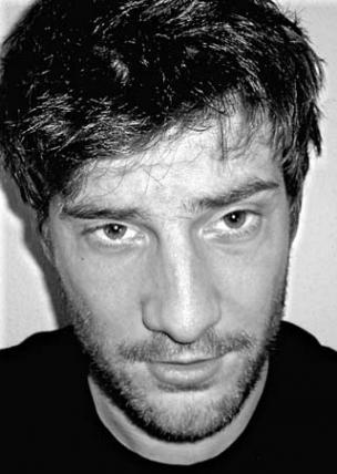 Stefan Schaller